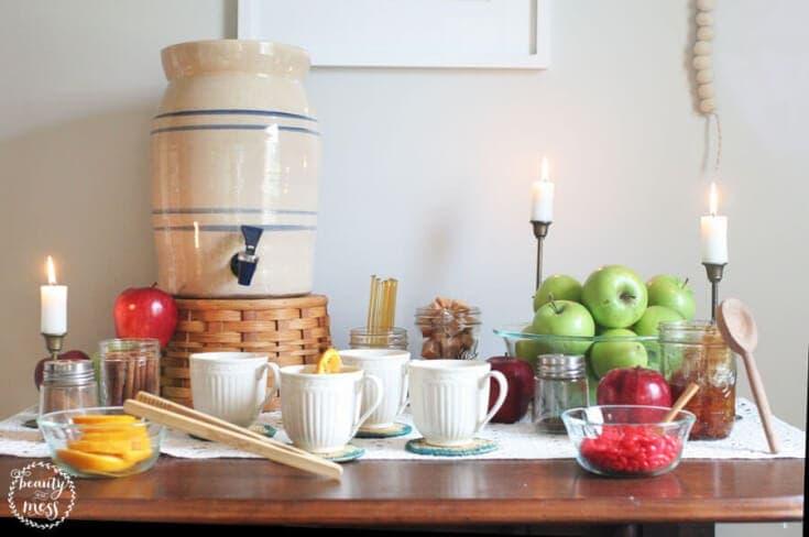 img-6-apple-cider-bar-craftivity-designs-1