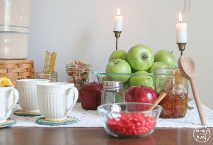img-8-apple-cider-bar-craftivity-designs-1