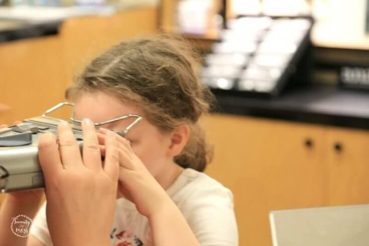 jcp-optical-getting-fitted