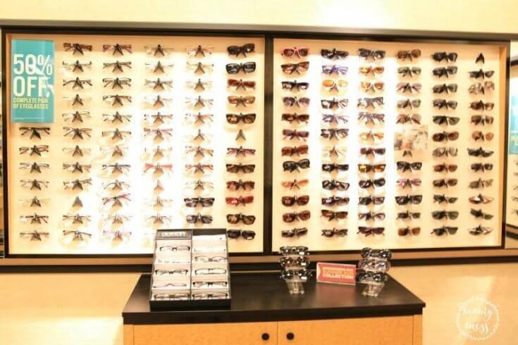 jcp-optical-glasses-for-mom