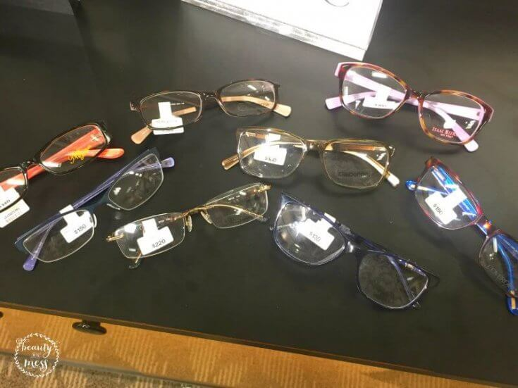jcp-optical-narrowing-down-the-choices