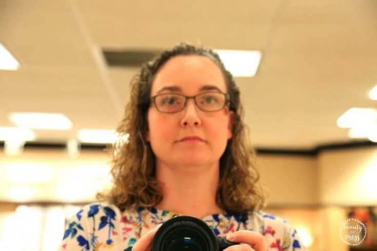 jcp-optical-selfie