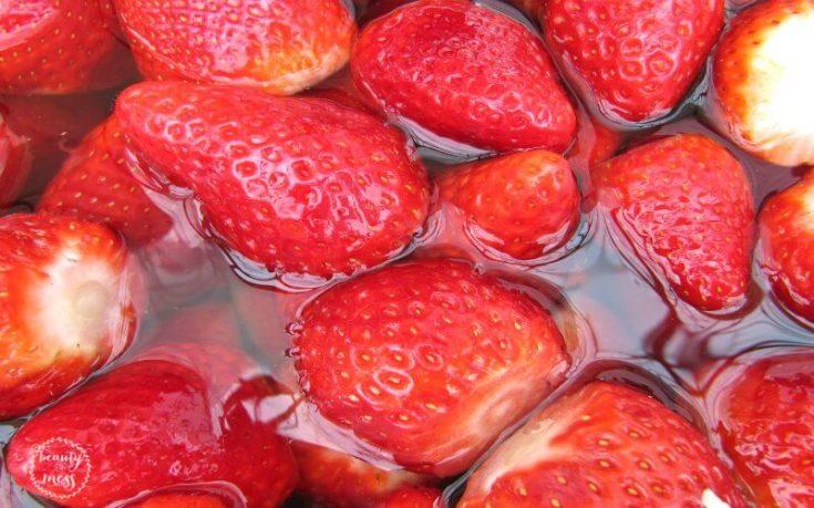 natural-vegetable-and-fruit-soak