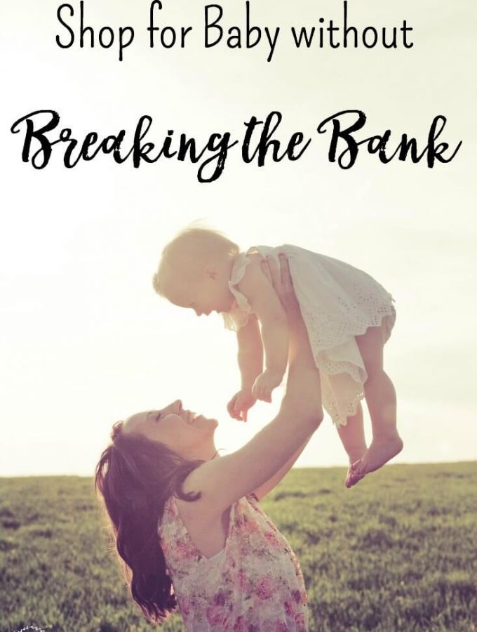 shop-for-baby-without-breaking-the-bank-2