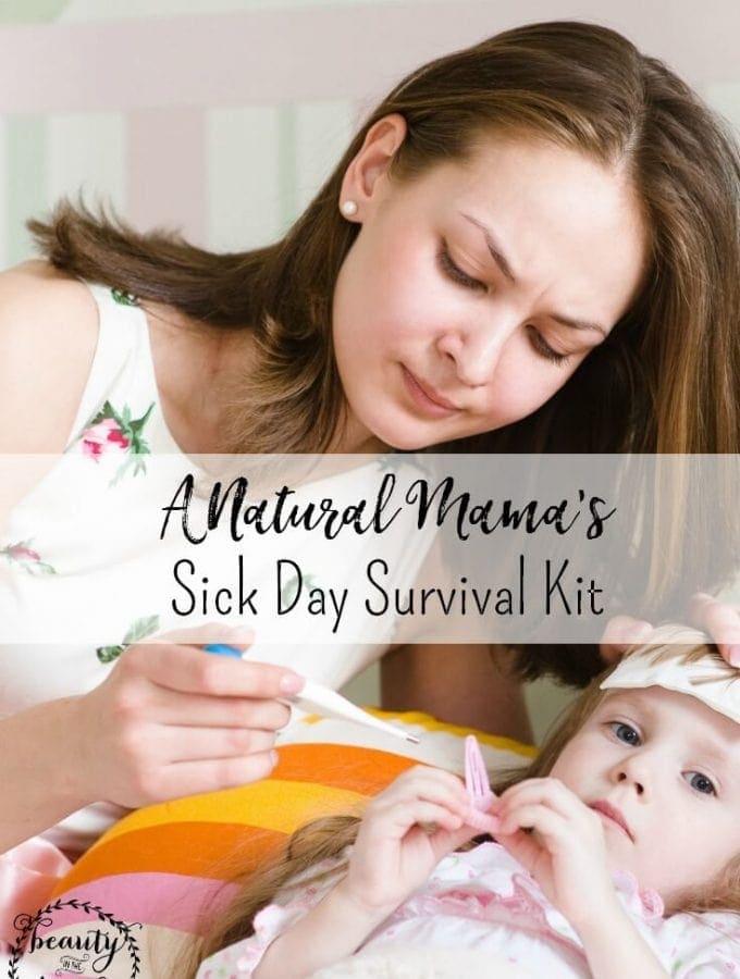sick-day-survival-kit