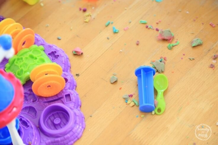 the-aftermath-of-play-doh
