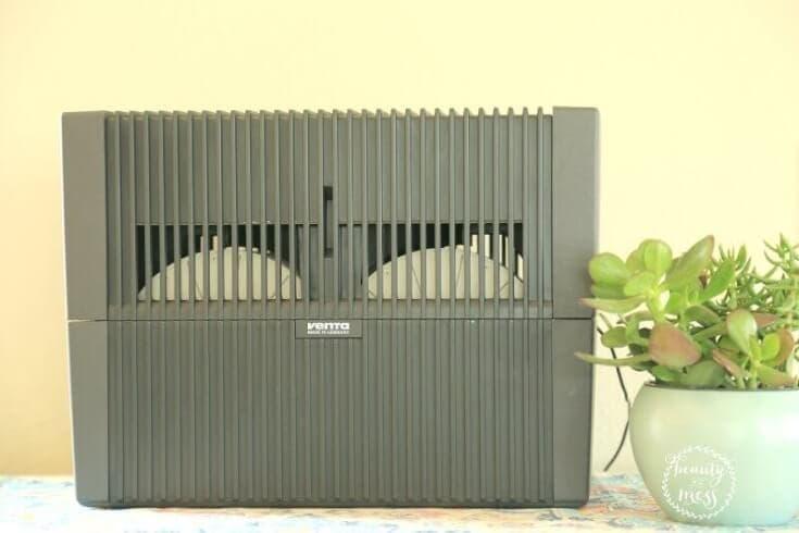 venta-air-filter-1