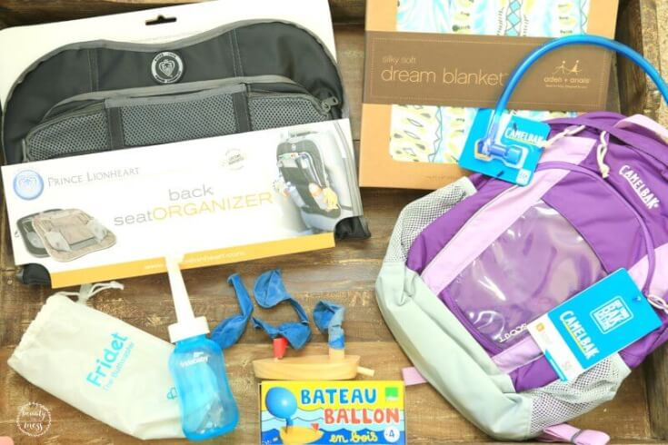 diapers-com-not-just-for-diapers
