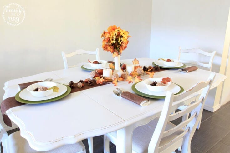 dollar-store-thanksgiving-table-pic-2