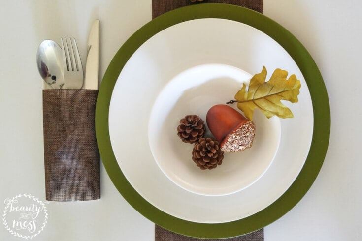 dollar-store-thanksgiving-table-pic-3