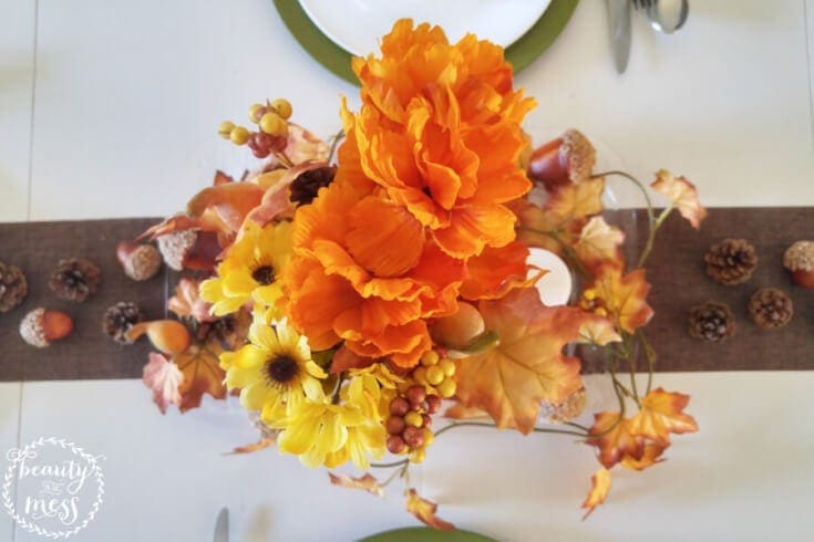 dollar-store-thanksgiving-table-pic-4