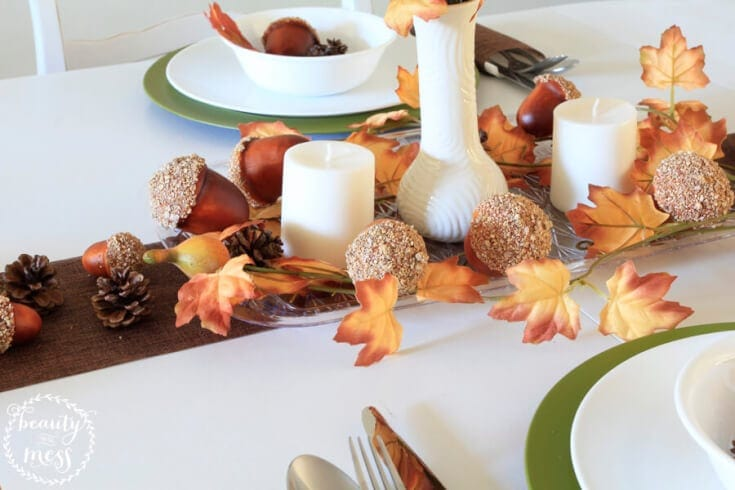 dollar-store-thanksgiving-table-pic-5