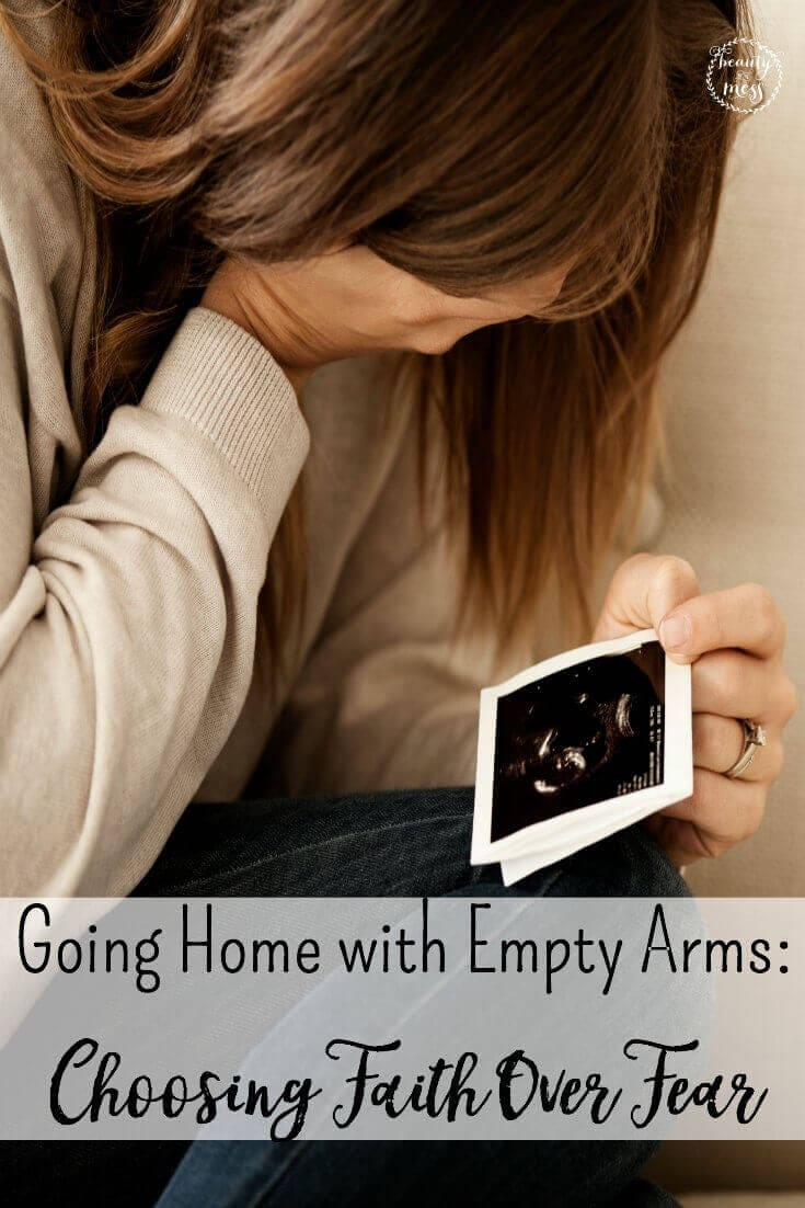 going-home-with-empty-arms_-choosing-faith-over-fear-2