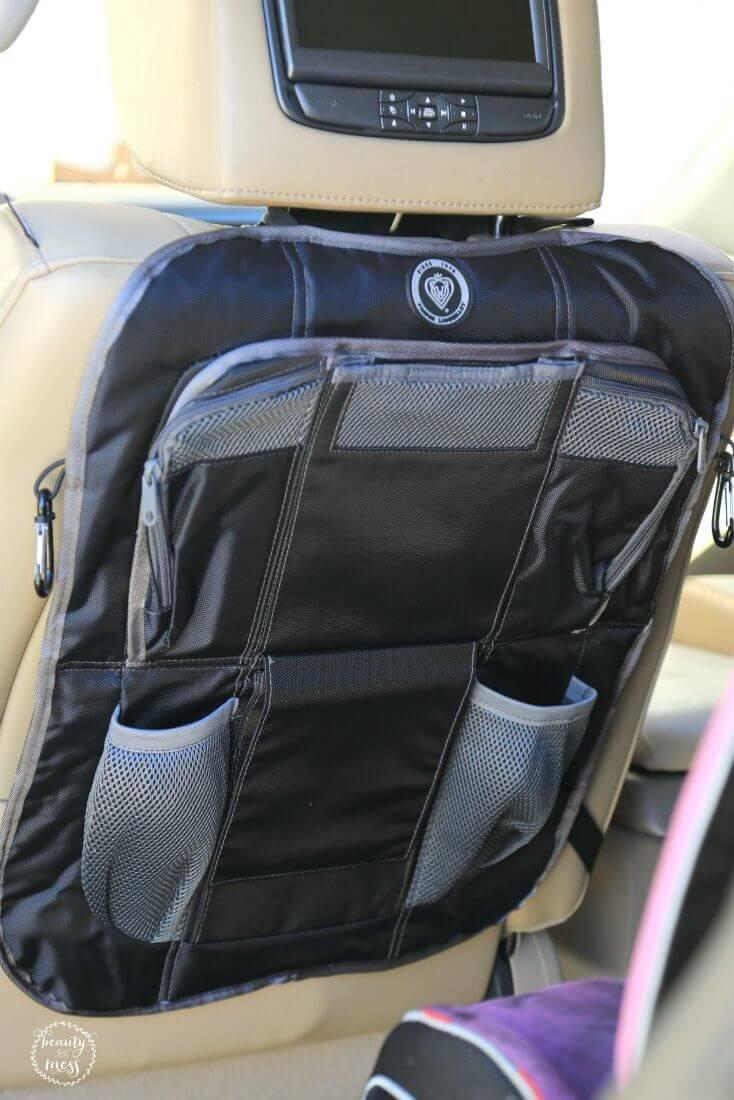 lionheart-back-seat-organizer-diapers-com