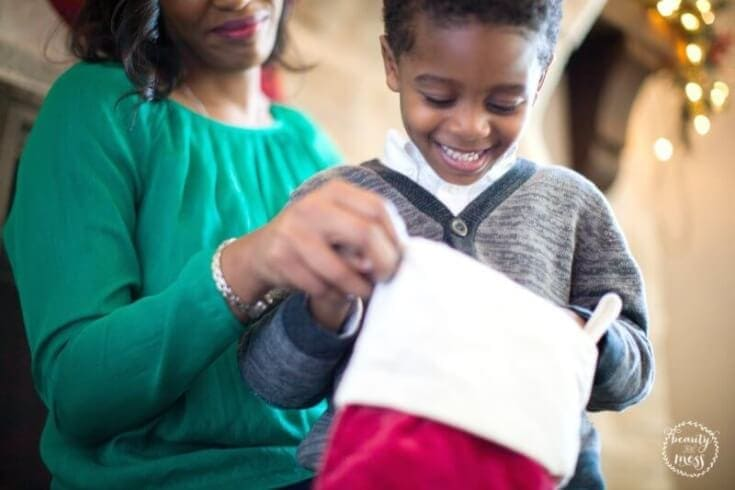 opening-stockings-christmas