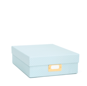 box-mint-dot_1024x1024
