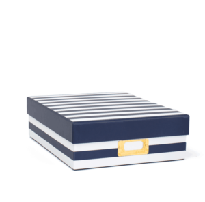 box-navy-stripe_1024x1024