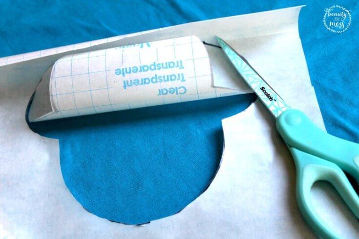contact-paper-stencil-disney-autograph-t-shirt