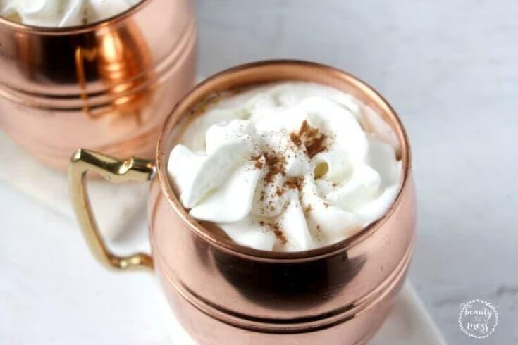 delicious-pumpkin-spice-latte-in-the-crockpot