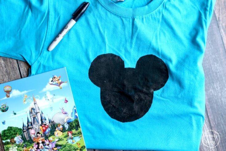 disney-autograph-t-shirt-tutorial