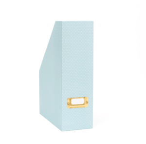 magbox-mint-dot_1024x1024