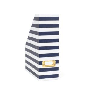 magbox-navy-stripe_1024x1024