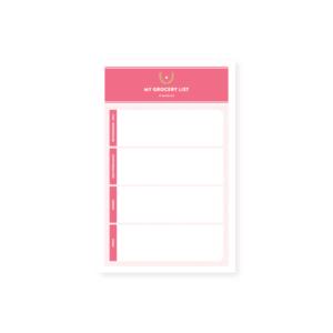 notepads-01_1024x1024