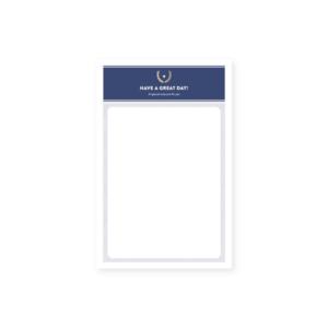 notepads-03_1024x1024