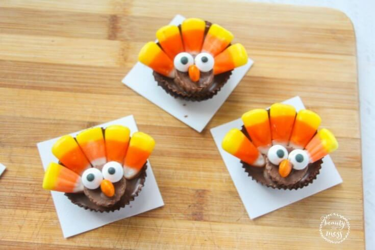 repeat-until-all-12-reeses-cups-are-converted-into-chocolate-turkeys
