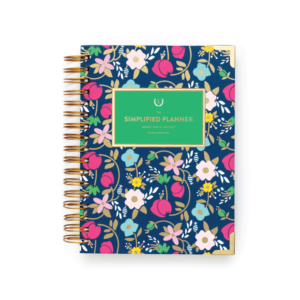 simplified-planner-fancy-floral_1024x1024