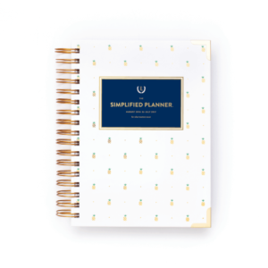 simplified-planner-gold-pineapple_1024x1024