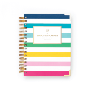 simplified-planner-happy-stripe_1024x1024