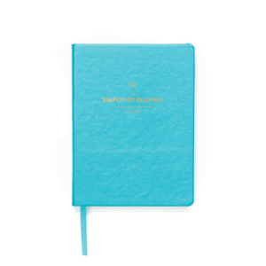 simplified-planner-turquoise-weekly_1024x1024