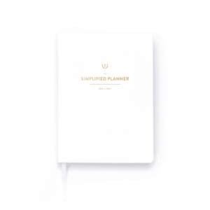 simplified-planner-white-weekly_1024x1024