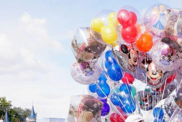 wdw-balloons-2