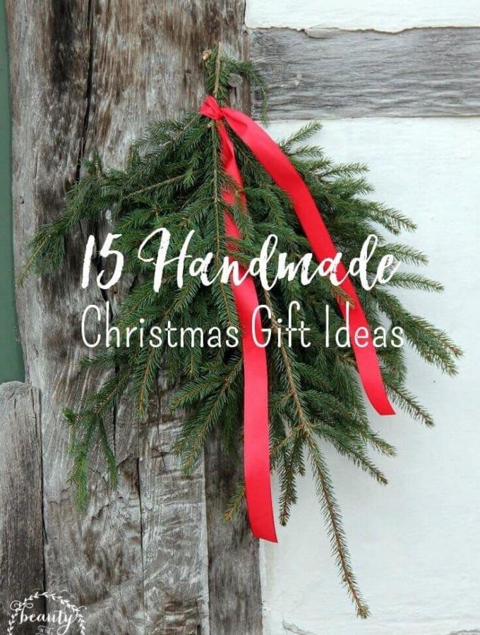 15-handmade-christmas-gift-ideas