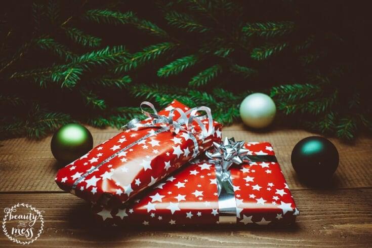 15-handmade-xmas-gift-ideas-pic-1-fb-pic-1
