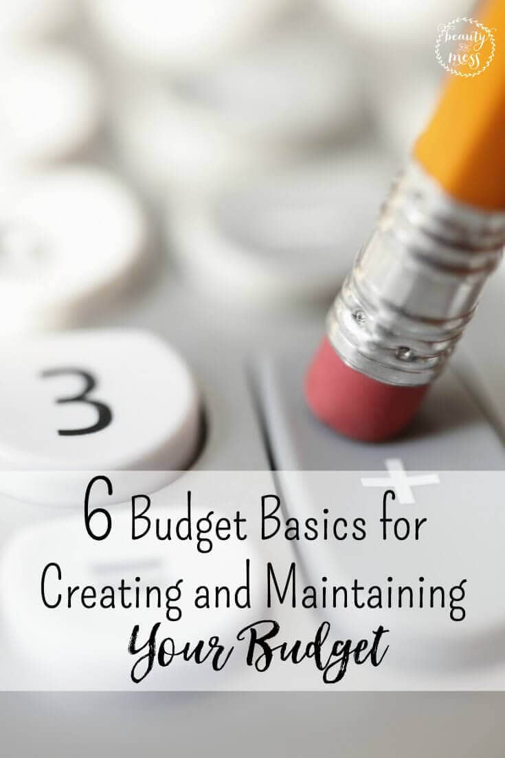 Budgeting is something that not everyone knows how to do. Whether this is your first budget or your tenth, read on to learn budgeting tips.