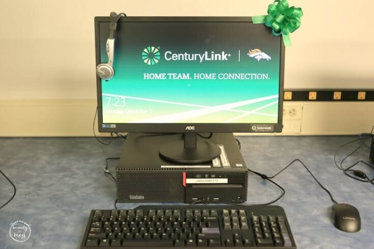 centurylink-home-team-home-connection-computer