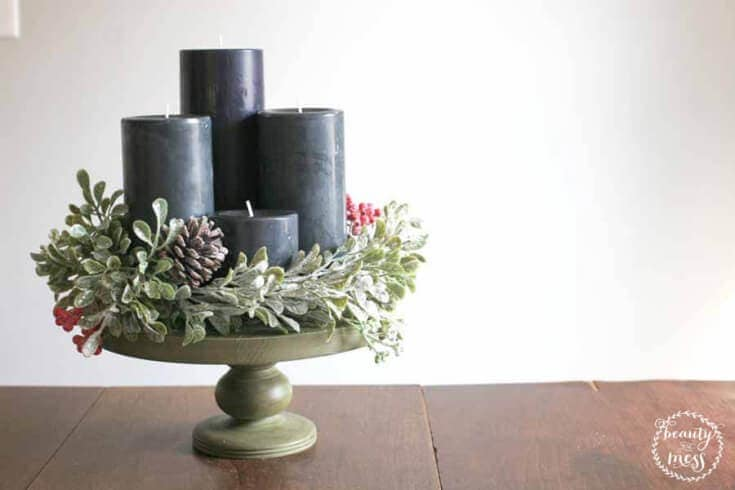 img-1-cozy-christmas-advent-wreath-craftivity-designs-1