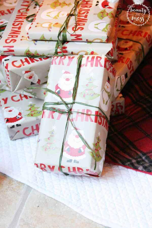 img-10-cozy-christmas-gift-wrap-craftivity-designs-1-2