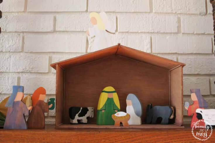 img-11-cozy-christmas-nativity-craftivity-designs-1