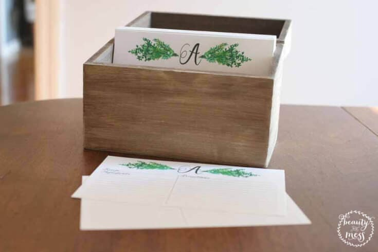 img-5-cozy-christmas-recipe-box-craftivity-designs-1