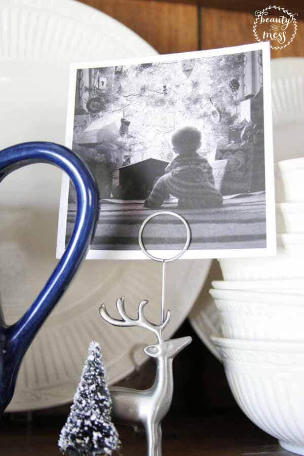 img-6-cozy-christmas-photo-craftivity-designs-1