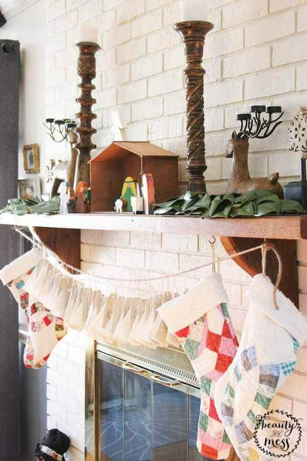 img-7-cozy-christmas-advent-calendar-craftivity-designs-2