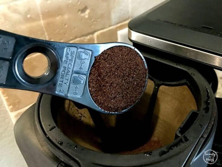 ninja-coffee-measuring-spoon