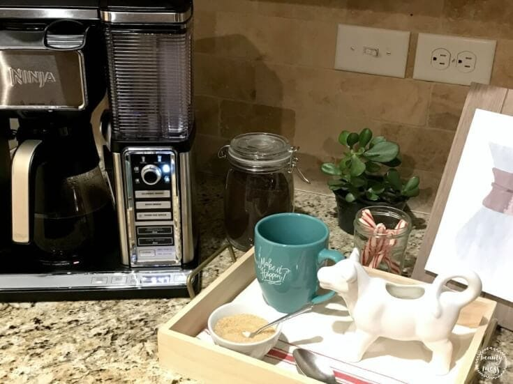 ninja-coffee-station