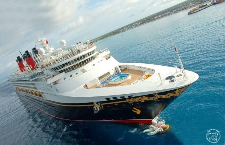 7 Ways to Make the Most of Your Disney Cruise