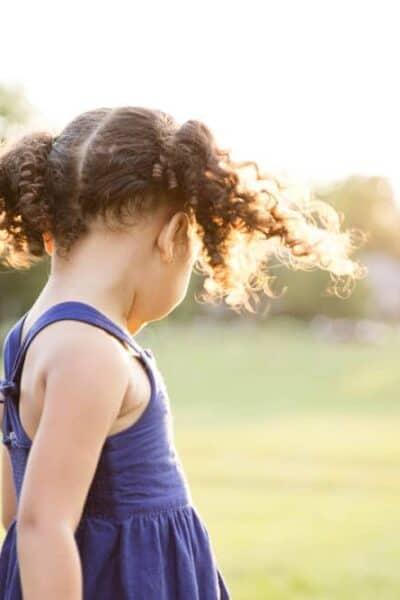 100 Summer Bucket List Ideas Go outside and run