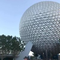 What to Bring to Walt Disney World on Your Park Days